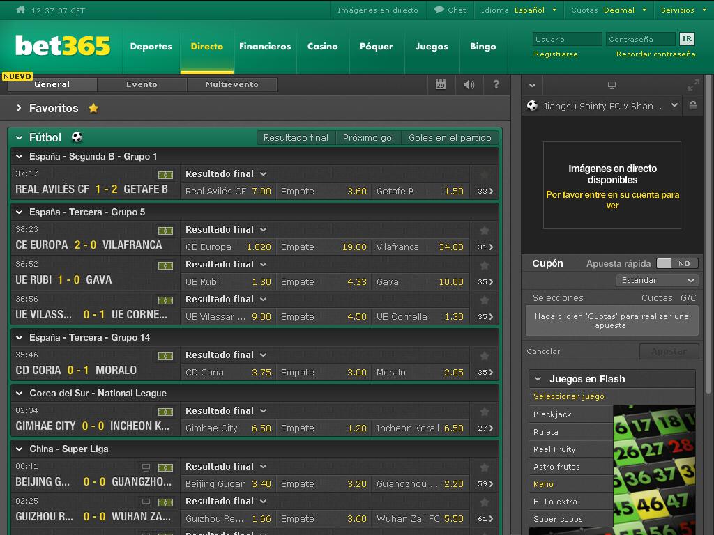 info betfair.com odds bet365 betfair india