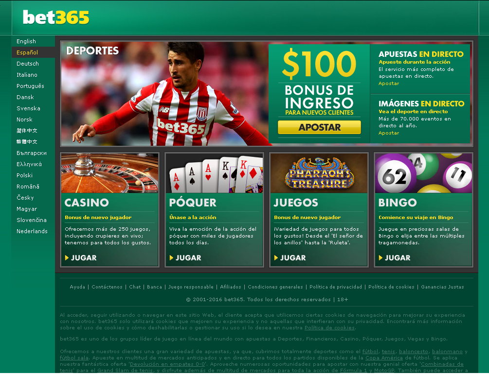 apostar bet365 referral - photo #23